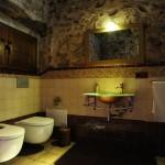 Lavabo Casa Jaraiz