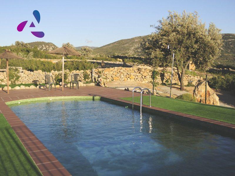 piscina-casa-rural-e1507378807516