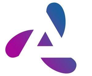 logotipo aldea ecorural