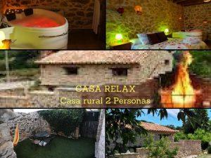 casa relax