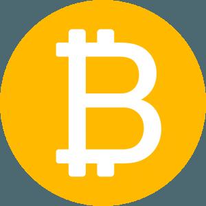 se acepta moneda virtual