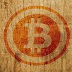 casa rural acepta bitcoins