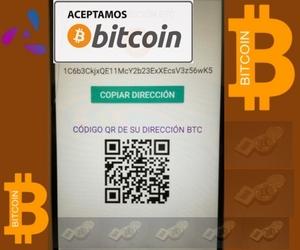 direccion bitcoins