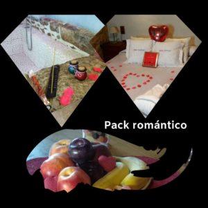 Mas romantico